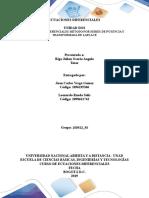 Anexo 1 Plantilla_entrega_Tarea 4.docx