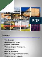 Módulo 9 - Logística y Transporte Internacional.pdf