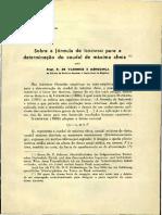METODO_Iszkowski_1948_ANAIS-V.XVI.p.23.PDF