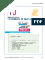 bloque2-10 medios de transporte.pdf