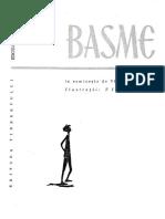 8200019-Edouard-Laboulaye-Basme-33.pdf