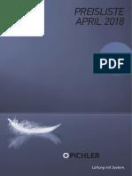 LuftFörderung_2018.04.01.pdf