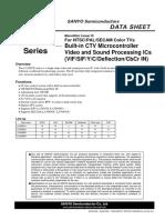 la76931 76933 datasheet-2.pdf