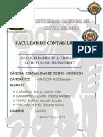 289226282-GESTION-BASADA-EN-SUS-ACTIVIDADES-pdf.pdf
