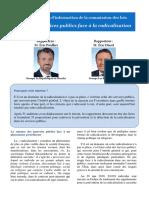 synthèse+rapport+MI+services+publics+face+à+la+radicalisation