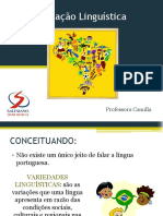Varia__o_Lingu_stica.pdf