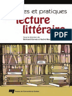 Theories et pratiques de la lecture litteraire (2007).pdf