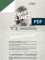 The Swift Line.pdf