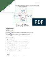 Resistencia Minima a Flexion en Columnas Sismorresistentes SMF (ACI 318-14)