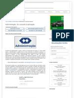 Administração_ Do conceito à aplicação _ Portal Administração.pdf