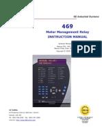 Manual de Usuario Multilin 469.pdf