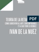 Teoria de la retaguardia_INuez_web_3.pdf