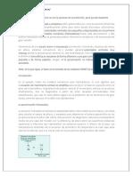 Modelos hidrostáticos y no-hidrostáticos en Meteorología