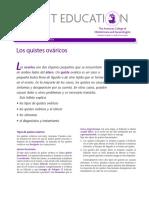 quistes pdf.pdf
