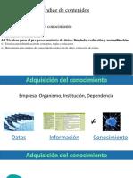 253523270-Adquisicion-del-conocimiento-pdf.pdf