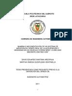 T-ESPEL-0814.pdf