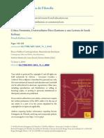 Critica_Feminista_Universalismo_Etico_Ka.pdf