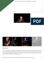 Morre Aos 88 Anos João Gilberto, o Pai Da Bossa Nova - 06-07-2019 - UOL Entretenimento