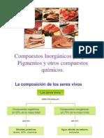 Clase 05. Compuestos inorganicos.ppt