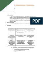 EF_Examen Final_anthony