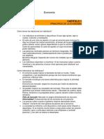 Economía II Cuatri 2008.pdf
