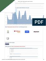 Generix Content - Measurements, Scalars and Vectors