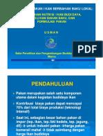 PEMBUATAN PAKAN IKAN BAHAN BAKU LOKAL.pdf