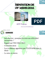2017.05.04 - IATF Event - Présentation IATF Par Olivier SOULIE-converted