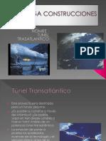 MEGA CONSTRUCCIONES.pptx