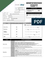 AC201820543603.pdf
