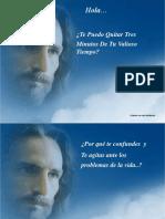 CONFIA_EN_MI_2.pps