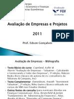 Avaliacao_de_Empresas_e_Projetos_-_FGV.pdf