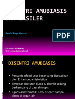 ppetridisentri-170906043228.pdf