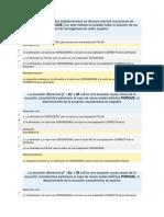 263018159-Respuestas-Ecuaciones-Diferenciales-Buitrago.docx