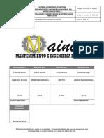 Pets-mt-fil-02-011 _ Fabricacion y Modificiacion de Estructuras Metalicas