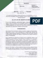 Decreto 0033 de 2018_1.PDF