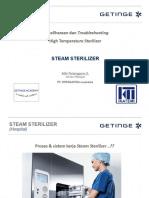 Autoclave basic 1_show1.pdf