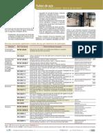 Tema em Destaque Aptitude 28_180.pdf