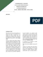 Informe_5_actividad_enzimatica_final.docx