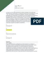 Parciales Proceso Admin