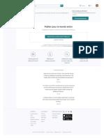 Screencapture Fr Scribd Upload Document 2019 07-07-01!53!27