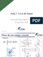 Aula-03-F328-2S-2013.pdf