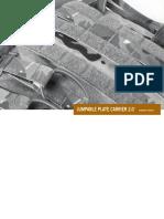 CryePrecision BLC066 JPC 2.0 Manual(Web)
