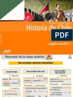 Clase 11 Legado Español I