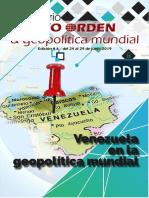 Semanario_#6  NOM (2019)