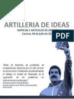 ARTILLERIA 04JUl19.pdf