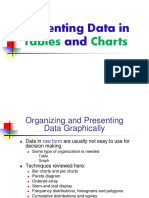 2-Tables-Charts-Review.pdf