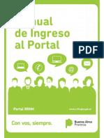 manual_de_uso.pdf