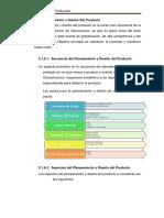 DiseñodelProducto.pdf