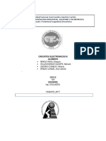 DOC-20171012-WA0000.pdf